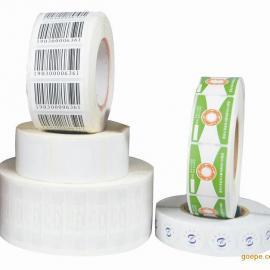 供应UHFLABEL标签_超高频LABEL标签_LABEL电子标签