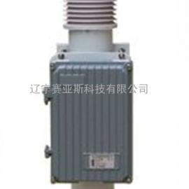 超声波一体化气象站PH-UWS02