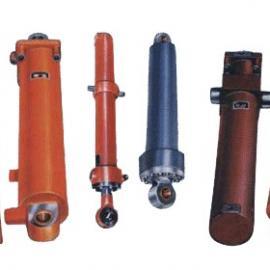 四川-成都格兰特全新系列高品质YG-125-600冶金机械液压油缸