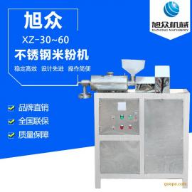 米粉机供应,江西米粉机,桂林米线机