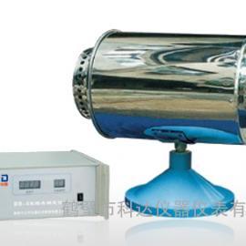 供应湖南KDHR-6灰熔点测定仪,煤质分析仪器