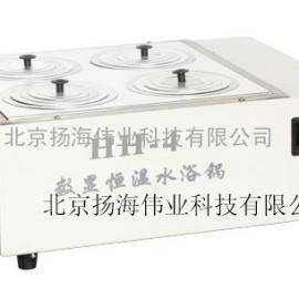HH-4系列数显恒温水浴锅
