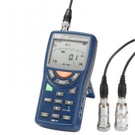 泰仕TES-3100/1301/1302振动计