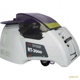 LEISTO自动胶纸切割机RT3000胶纸机