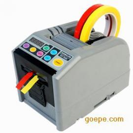 LEISTO自动胶纸切割机RT7000胶纸机RT-7000