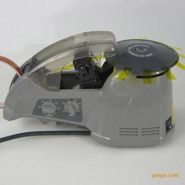 LEISTO自动胶纸切割机RT3700胶纸机
