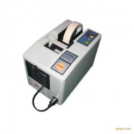 LEISTO自动胶纸切割机RT5000胶纸机