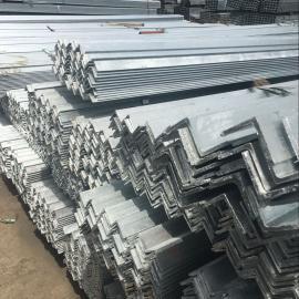 南京镀锌角钢销售公司 南京地区指定代理商