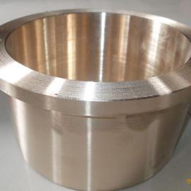 铜套厂家批量生产冷墩机配件铜套