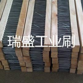 不锈钢丝板刷