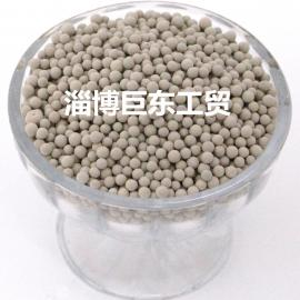 除甲醛颗粒、纳米矿晶颗粒、可重复使用的新型除醛材料