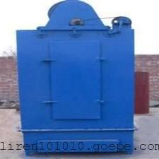 供应UF型单机布袋除尘器