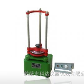 SZH-4D自动标准振筛机,湖南煤炭振筛机价格