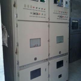 KYN28A-12型高压开关柜
