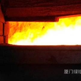 煤炭锅炉尾气达标排放改造