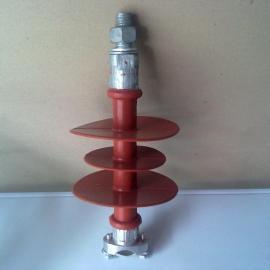 FPQ-10/4T20复合针式绝缘子泰昌电力