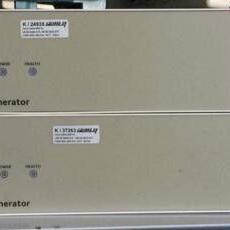 思博伦通信GSS6300 GPS/GNSS信号发生器