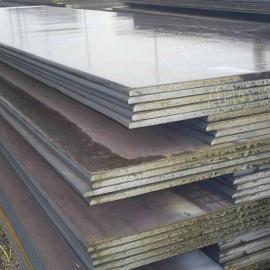 22SiMn2B焊接工艺焊接分析