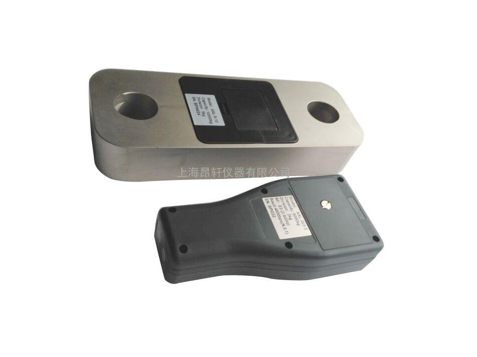 AXL-W3-20 20T 无线拉力计现货价格