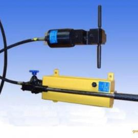 销售优质GQK-320多功能液压剪