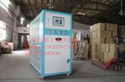 冷水机 中国冷水机厂家 工业冷水机