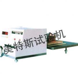 MTSY-5型(SYJMTS) 陶瓷砖摩擦系数测定仪