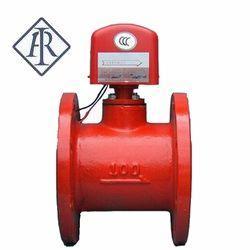 ZSJZ-水流指示器