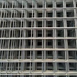胶州地区楼房屋面焊接网片&1*2米采暖地热网片限时包邮