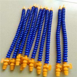 四川-成都格兰特牌全新系列万向可调塑料,金属冷却管1、2-600