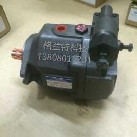 四川-成都油研全新系列低噪音高品质叶片泵PV2R1-17-F-RAA-43