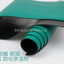 AEGIR5008 防静电台垫(绿色)