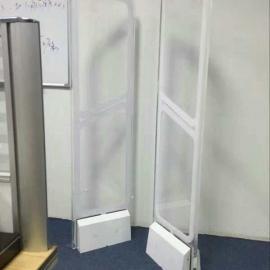 EAS超市防盗报警系统 高档亚克力声磁防盗门