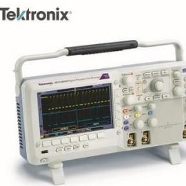 美国泰克混合信号示波器DPO2014B