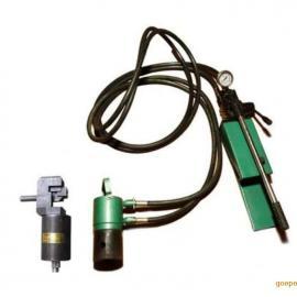 小型锚杆(索)切断器 矿用锚杆切断器功能介绍