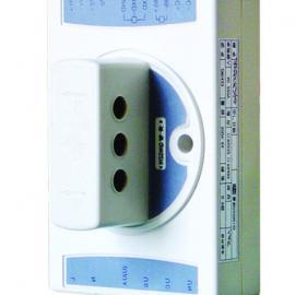 青岛青智ZW414/ZW433电量变送器