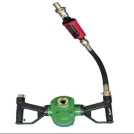 凿岩用帮锚杆钻机 气动手持式帮锚杆钻机配件