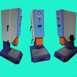 新型自动追屏超声波焊接机,超声波塑料焊接设备厂家供应批发