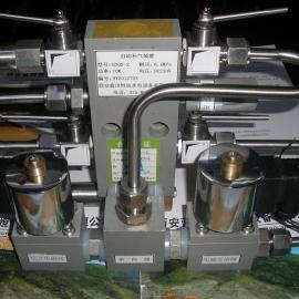 �{速器油罐自�友a�庋b置B302-2�a�庋b置�L期制造