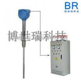 BR-50脉冲除尘器电厂布袋除尘在线监测系统