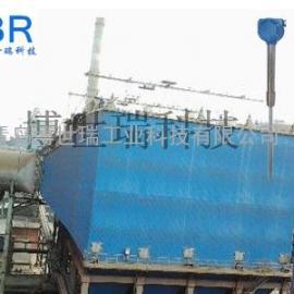 钢厂除尘管道粉尘浓度检测仪BCJ-Y-C
