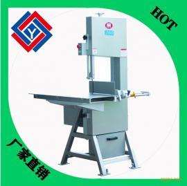 厂家供应 大型台湾电动锯大骨机 锯排骨机 价格优惠TJ360