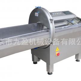 厂家直销供应 JY-21K多功能自动大型砍排机 耐用进口砍排机JY21K