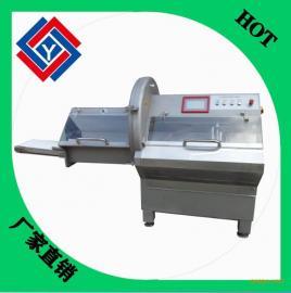 肉联厂专用热销大型砍排机 切牛排厂家现货供应JY25K