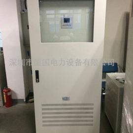 厂家直销40KWEPS电源 深圳知名品牌:恒国电力