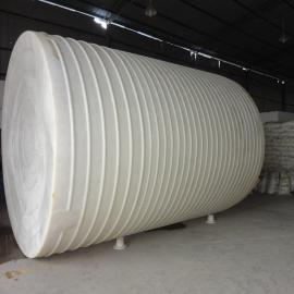 渭南10吨塑料储罐生产厂家