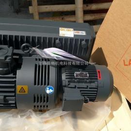 德国普旭真空泵浦RA0202D--振畅批发销售BUSCH