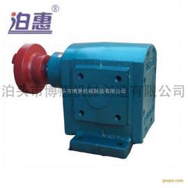 ZYB系列点火泵 燃烧器配用泵 拌合站专用泵 增压燃油泵