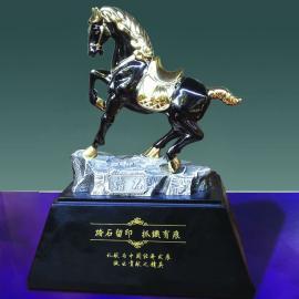 深圳压铸厂 锌合金精密压铸件 锌合金模具 锌合金压铸礼品厂
