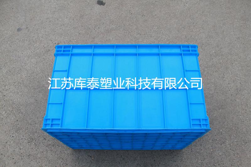 厂家直销塑料箱水箱养殖箱塑料框塑料框胶框塑料周转箱可定制