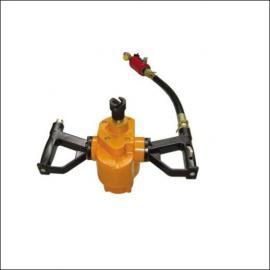 工厂新品促销ZQS-50-1.8气动手持式帮锚杆钻机